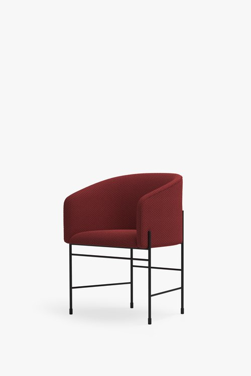Covent+Chair,+Iron+Black+Frame,+Dot+Earth,+Perspective,+New+Works,+Low+Res.jpg