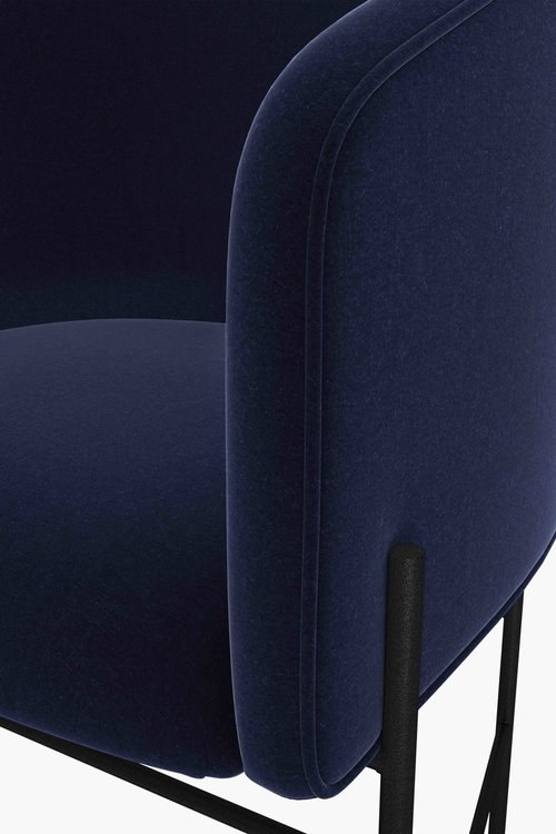 Covent+Chair,+Iron+Black+Frame,+Haakon+2+792,+Detail,+New+Works,+Low+Res.jpg