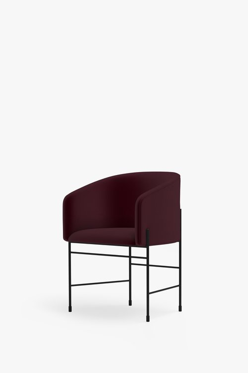 Covent+Chair,+Iron+Black+Frame,+Harald+2+582,+Perspective,+New+Works,+Low+Res.jpg