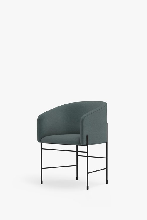 Covent+Chair,+Iron+Black+Frame,+Hero+991,+Perspective,+New+Works,+Low+Res.jpg
