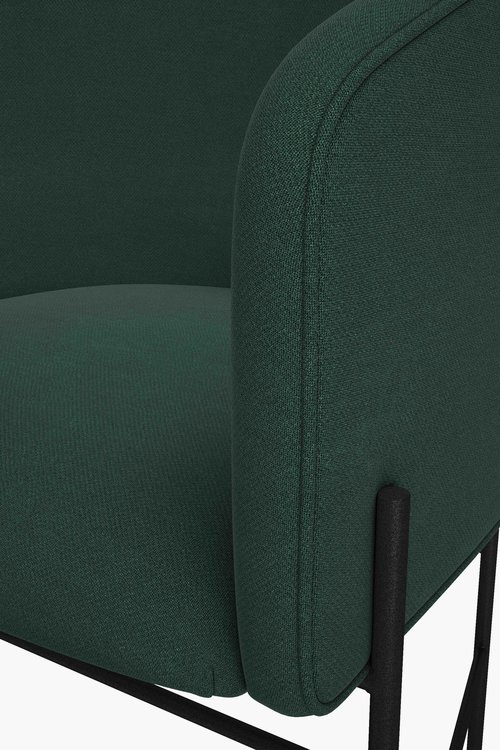 Covent+Chair,+Iron+Black+Frame,+Twill+Ranger,+Detail,+New+Works,+Low+Res.jpg