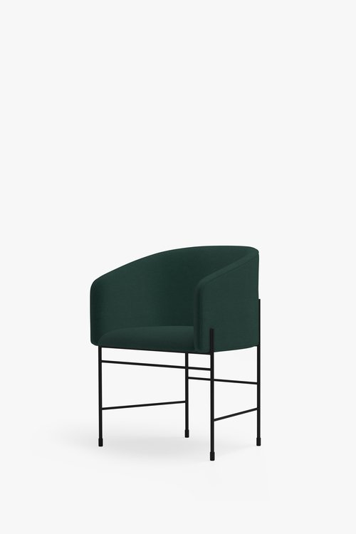 Covent+Chair,+Iron+Black+Frame,+Twill+Ranger,+Perspective,+New+Works,+Low+Res.jpg