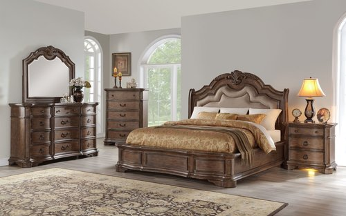 Bedrooms Prime Furniture Wholesale