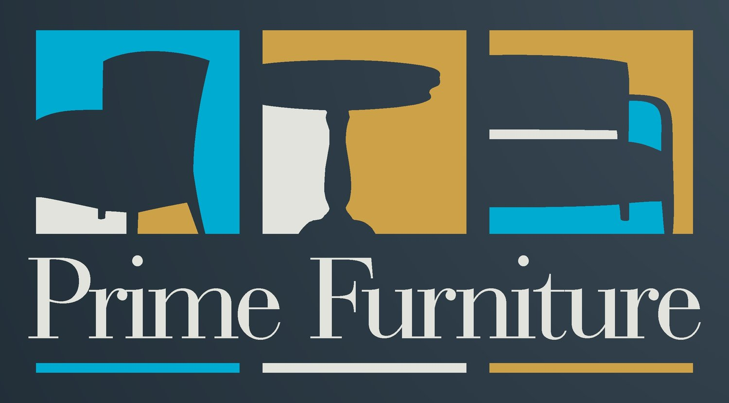 Prime Furniture Wholesale