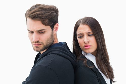 Respect Trust Intimacy