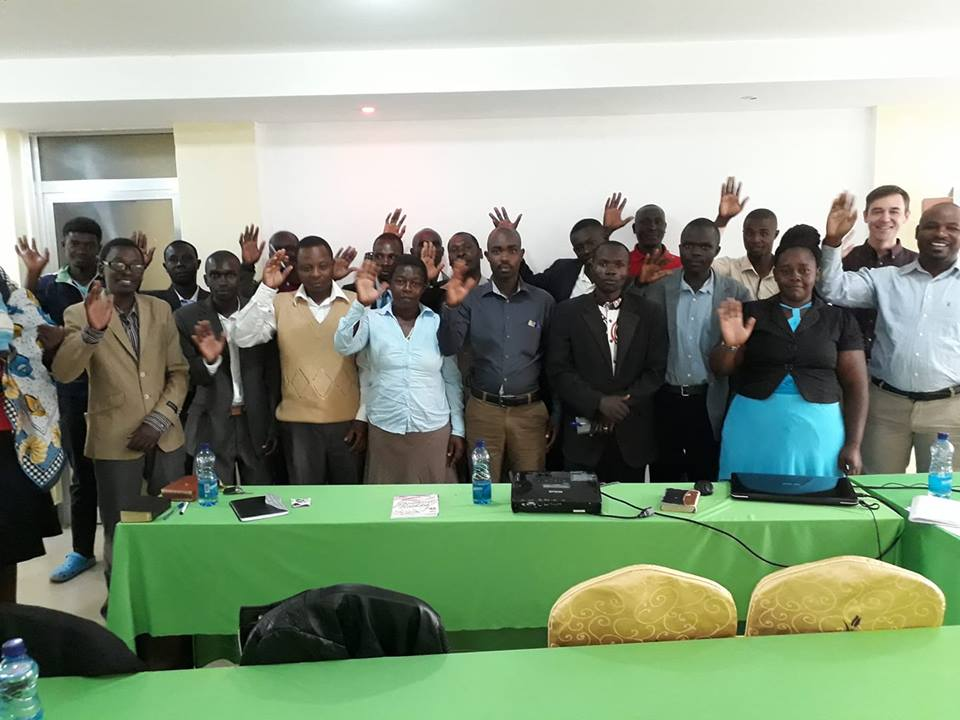 Kenya Conference.jpg