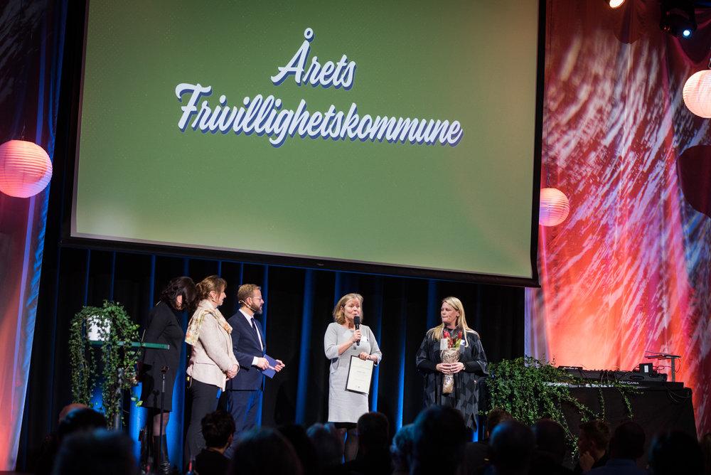 Foto Birgitte Heneide_BH26693.jpg