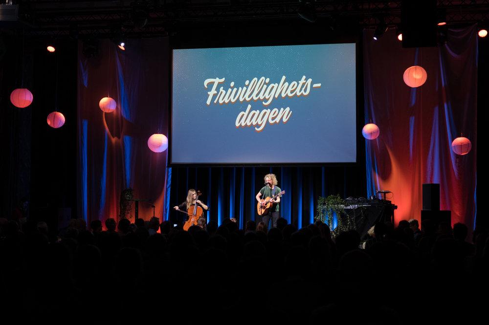 SkjelinOttosen_13.jpg