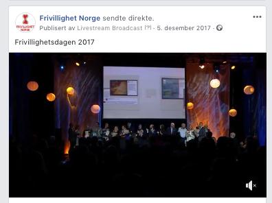 Skjermbilde+2018-10-30+kl.+11.41.19.png