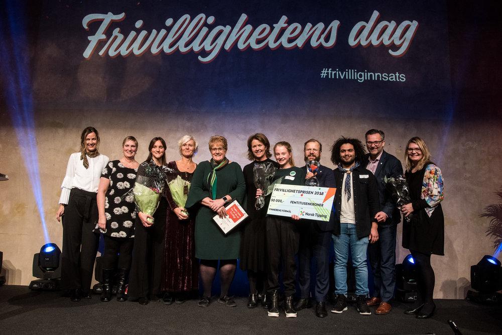 Frivillighet Norge-CF Salicath-7745.jpg