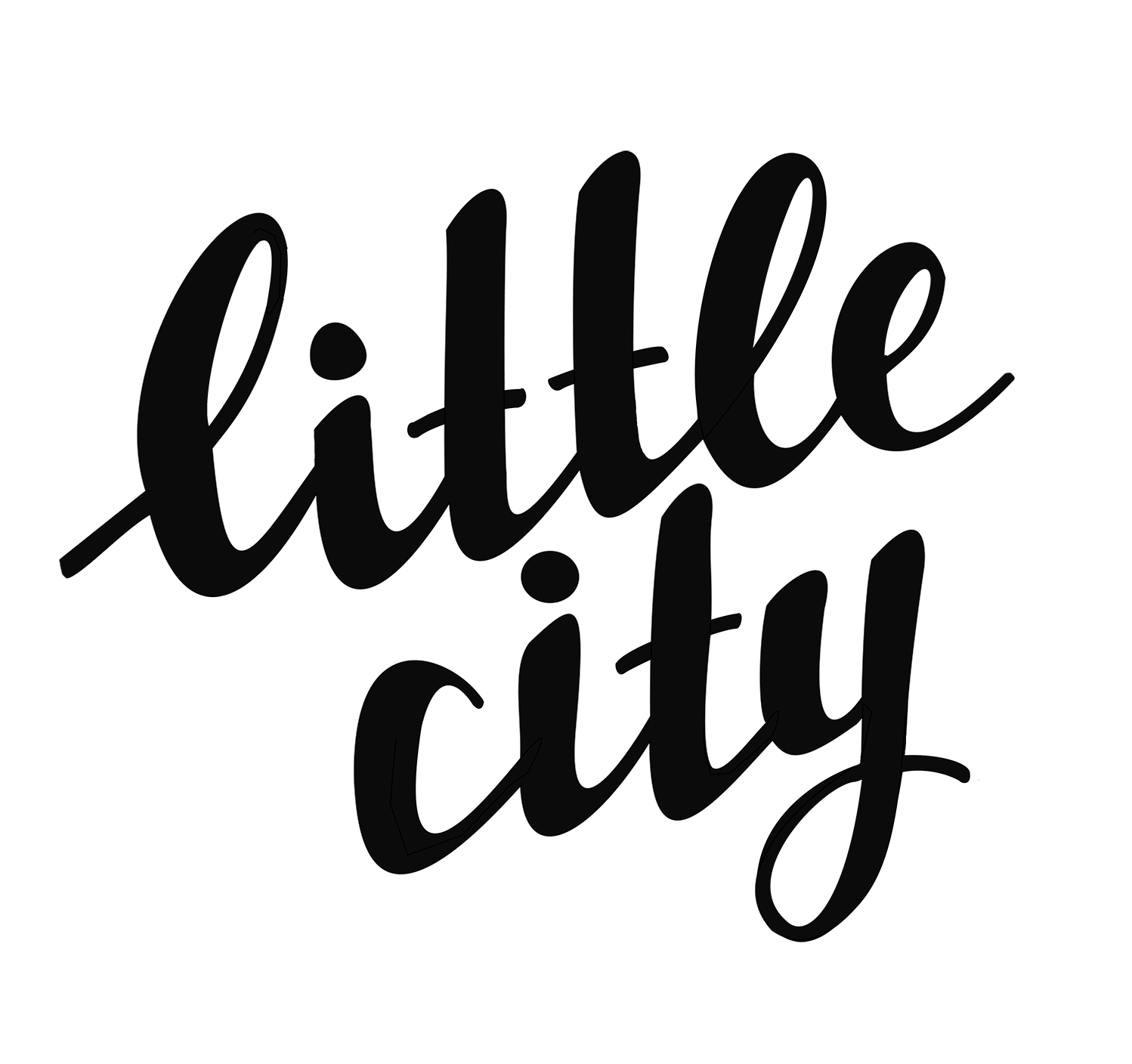 Little City Studio