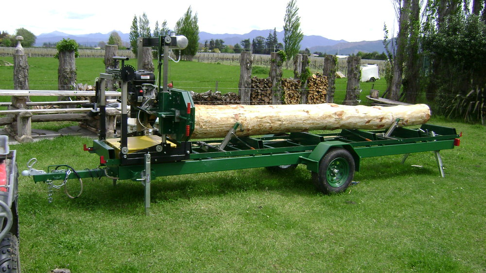 first log on sawmill (2).JPG