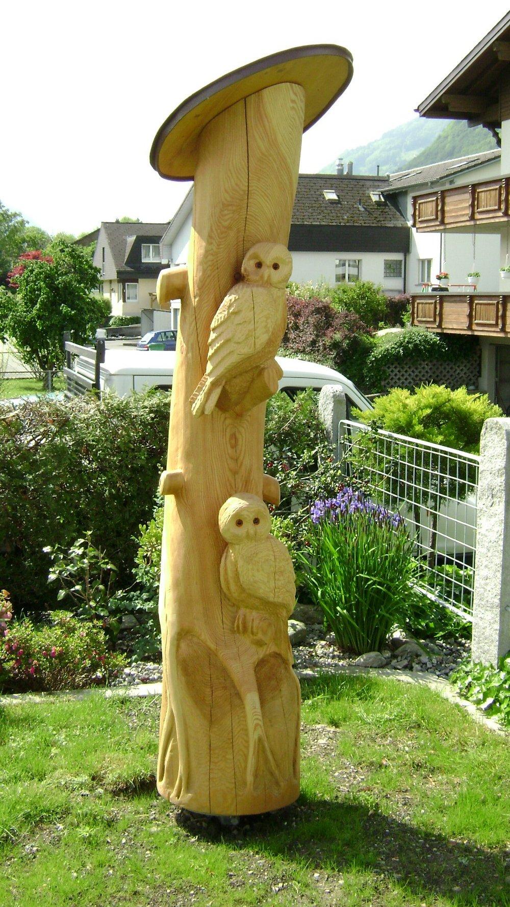 chainsawcarvings 002.jpg
