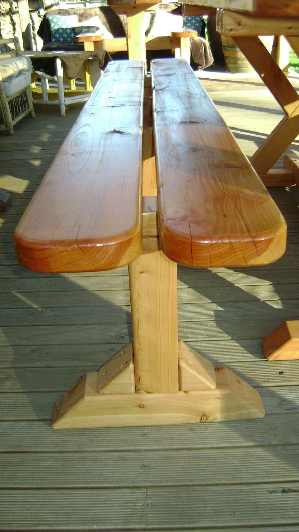 table banch kombo 1 (17).JPG