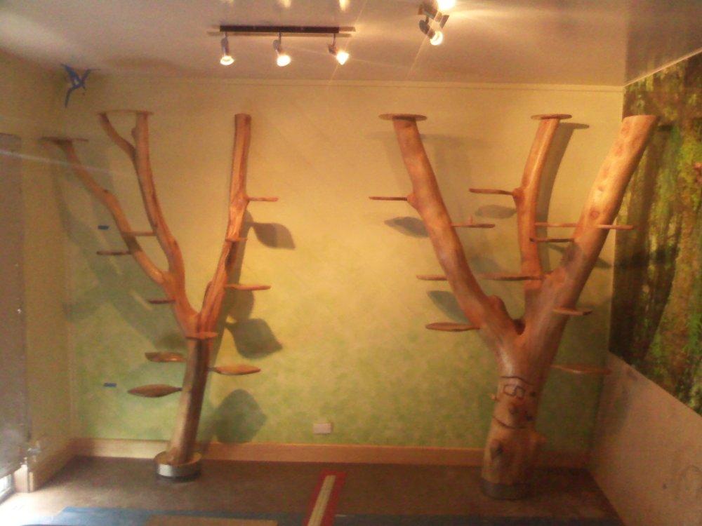 woodcraft (1).jpg