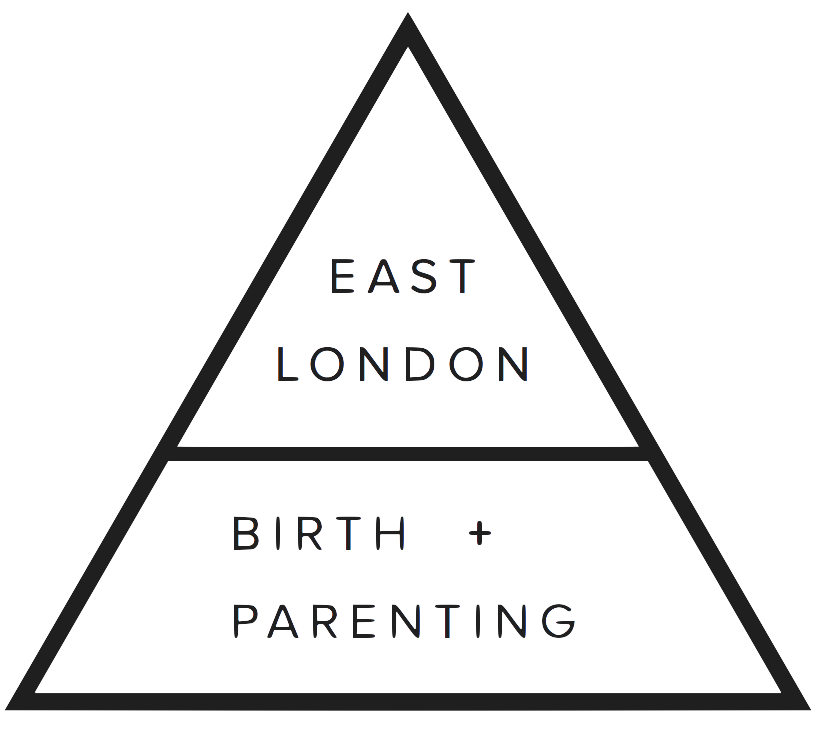 East London Birth and Parenting