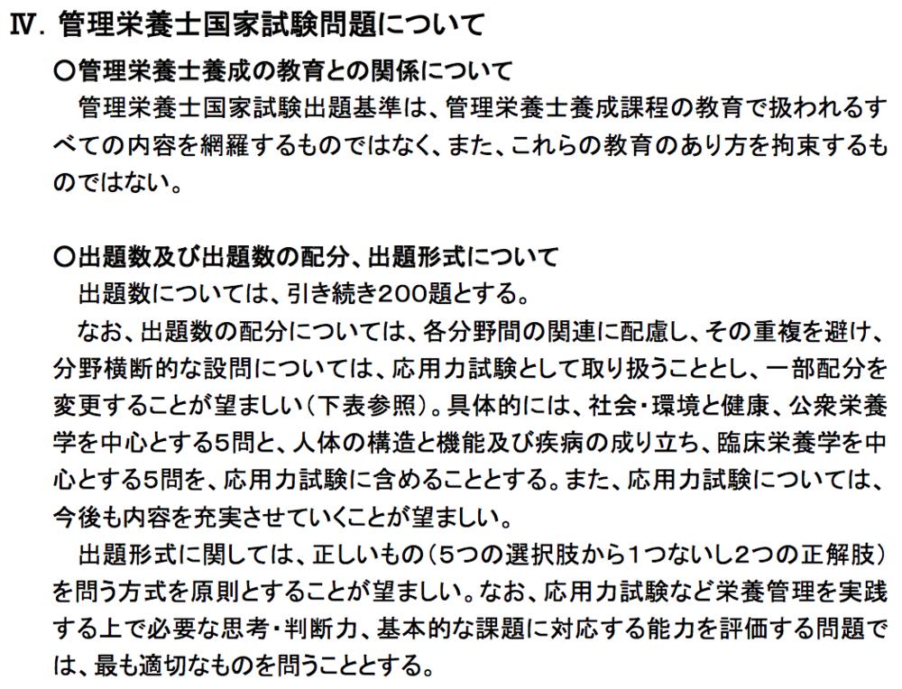 引用元:http://www.mhlw.go.jp/file/05-Shingikai-10901000-Kenkoukyoku-Soumuka/0000075487.pdf