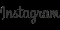 instagram-1594387_1280-1-1.png
