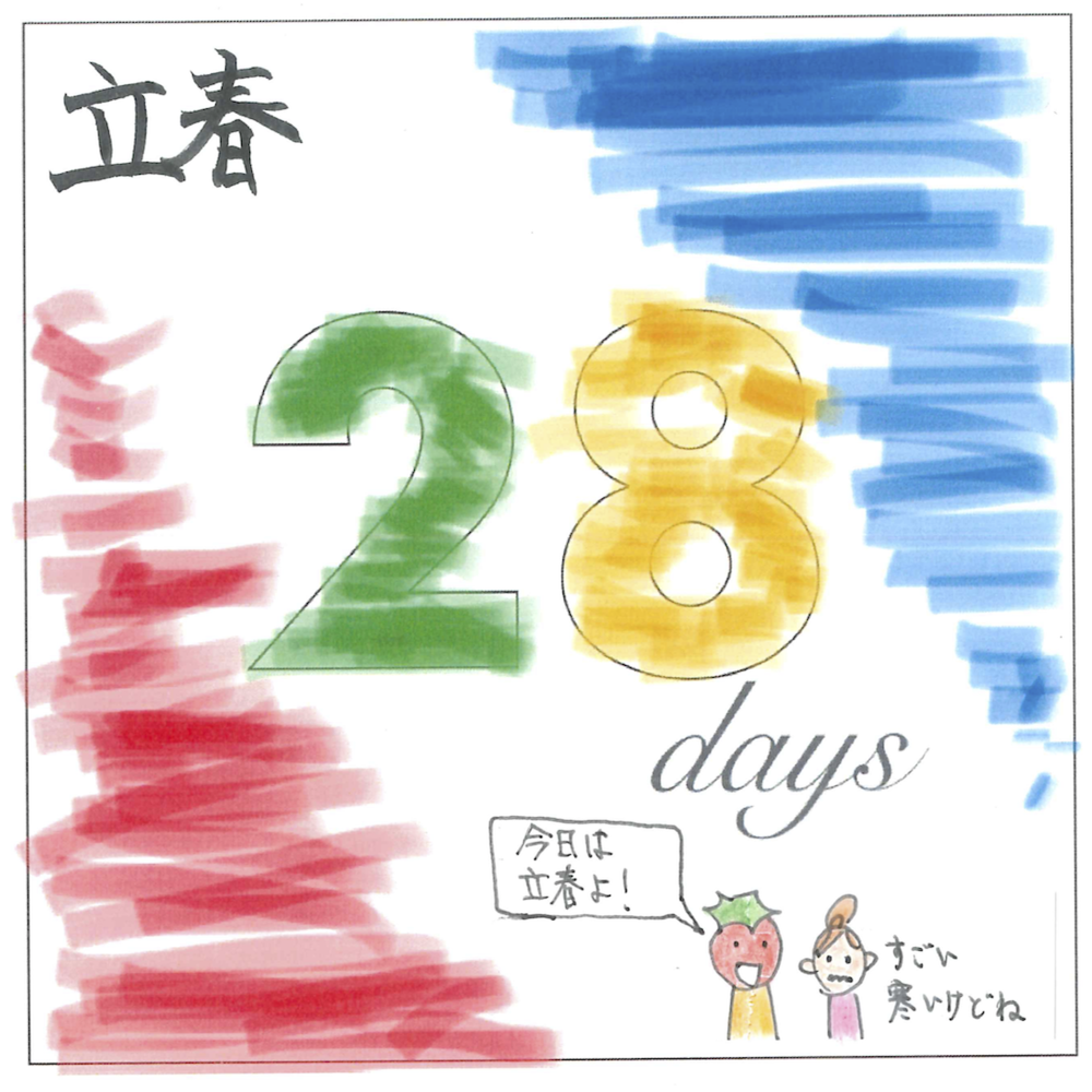 28days.png