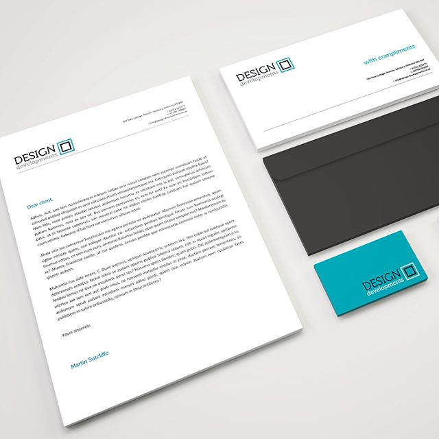 Logo and stationery for local company, Design Developments. They wanted something clean-cut and modern to represent their new interior planning business. I loved working on this. . If you're looking for a new logo for your business or have another design project you'd like to discuss, then please get in touch. I'm now taking bookings for February and March. Plus you get 10% OFF your first order! . #graphicdesign #freelancedesigner #wiltshire #salisbury #wiltshirebusiness #logo #stationery #branding #printdesign #brochuredesign #leafletdesign #newforest