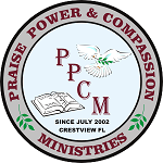 Praise Power & Compasion Ministries