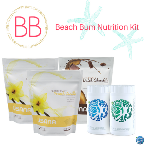 BB Nutrition Kit.png