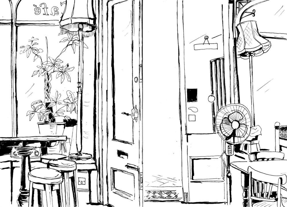 cafesm.jpg