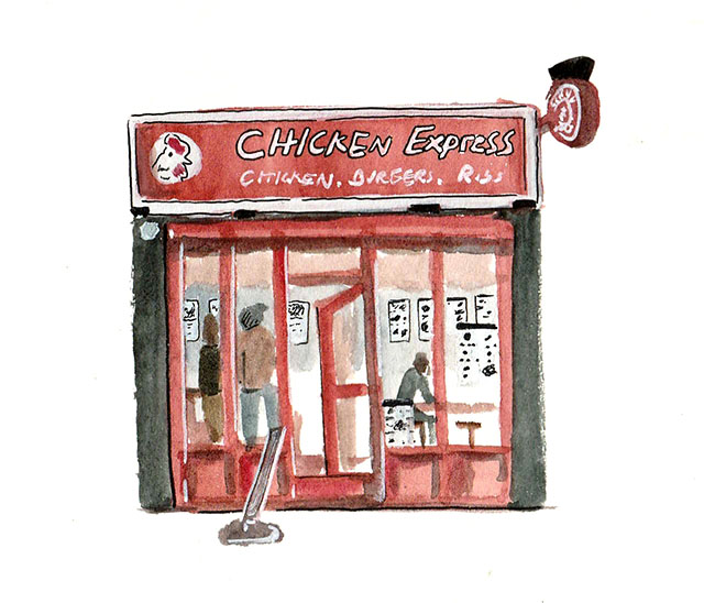 chickenexpress copy.jpg