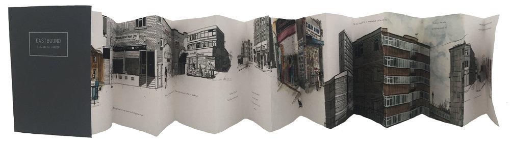 eastbound_book1_elander.jpg