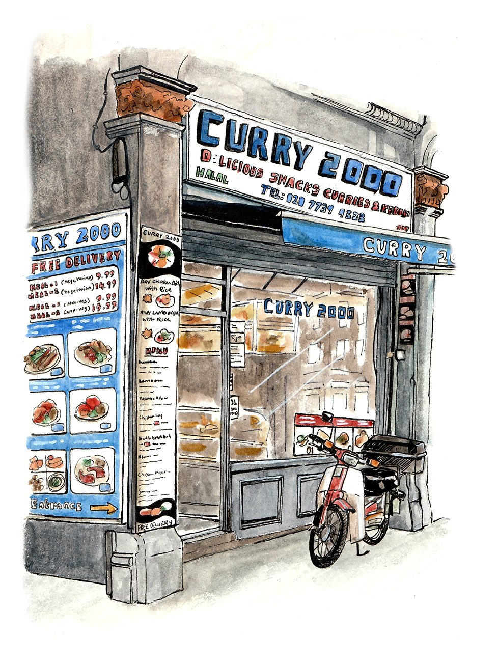 Curry2000_ElizabethLander.jpg