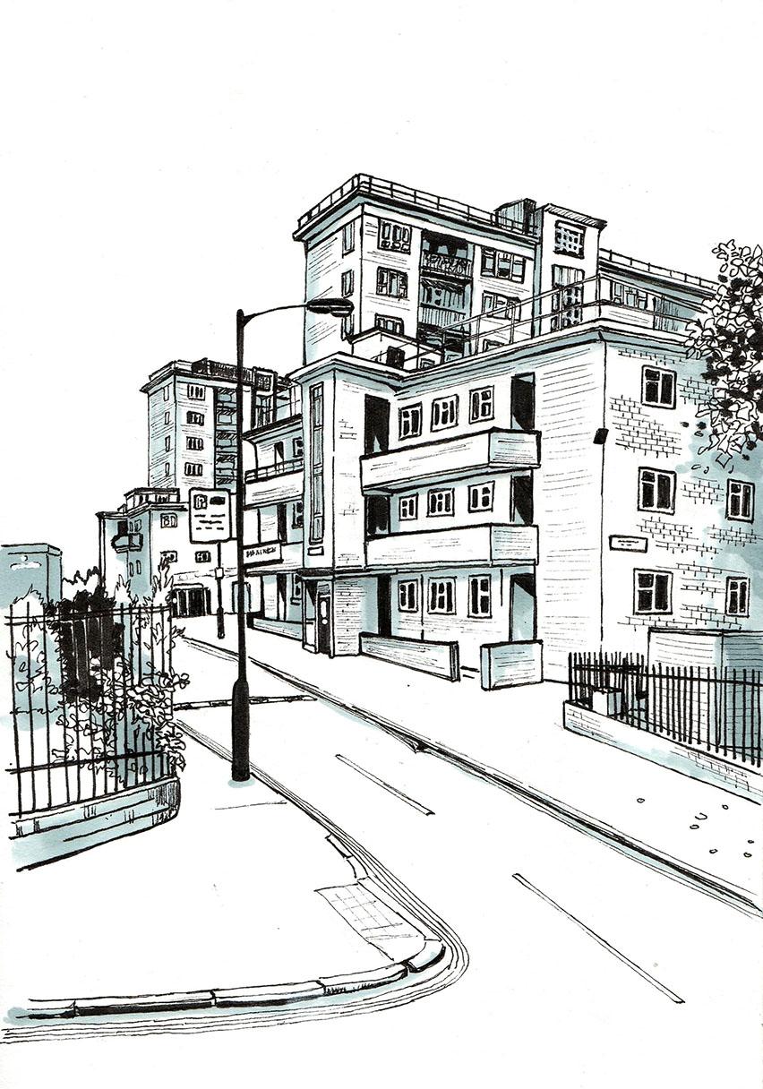 ElizabethLander_Estate.jpg