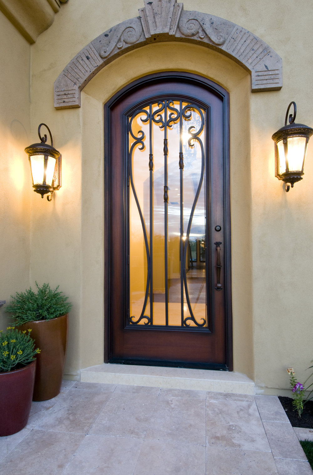 Using the right products with timely maintenance are critical to keeping your front entry and garage doors looking their best for many years to come. & Our Services u2014 Coastal Door Refinishing