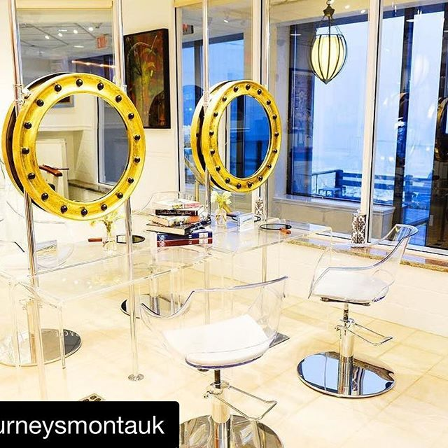 #Repost @gurneysmontauk (@get_repost) ・・・ Our on-site salon @hairspace.co with celebrity hairstylist @ricpipino is ready to freshen up your summer look. #hairspacemontauk #ricpipinoonlocation #gurneysmontauk #ricpipinoonlocation