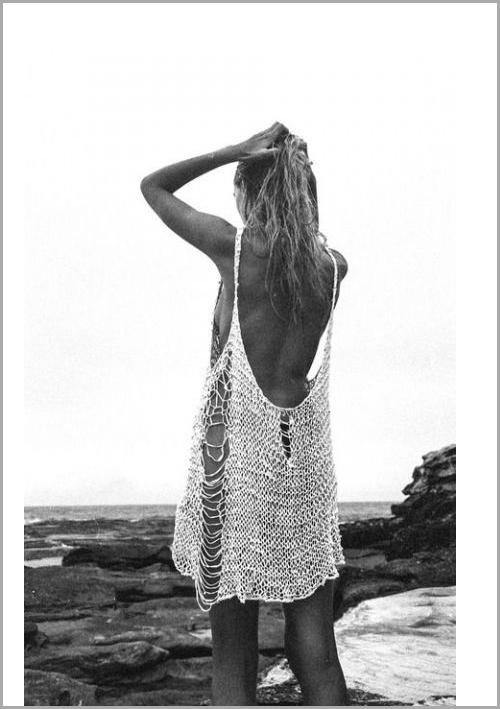 Bohemian Prints Beach 3.jpg