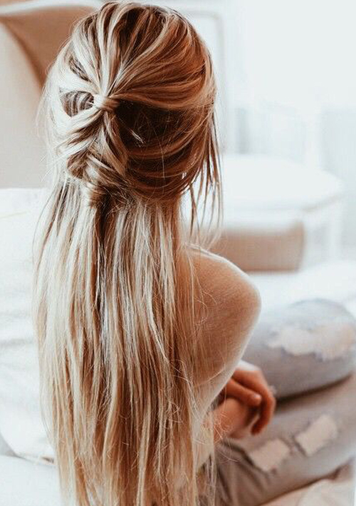 Bohemian Prints Beach Hair.jpg