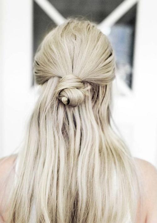 Bohemian Prints Hair 2.jpg