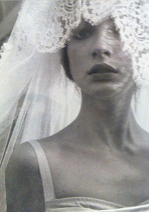 Bohemian Prints Bride.jpg