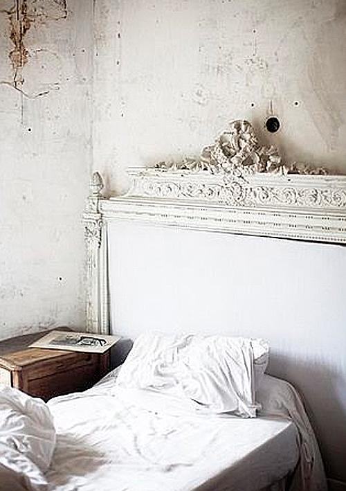 Bohemian Prints Bed.jpg