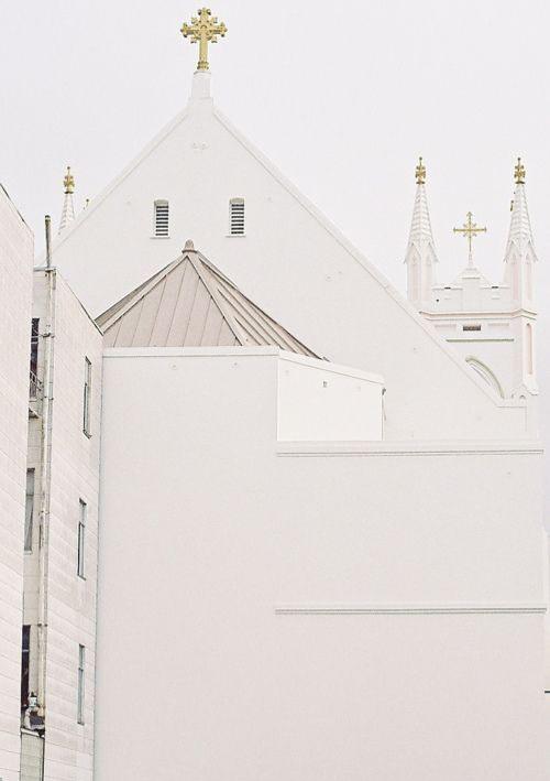 Bohemian Prints Church.jpg