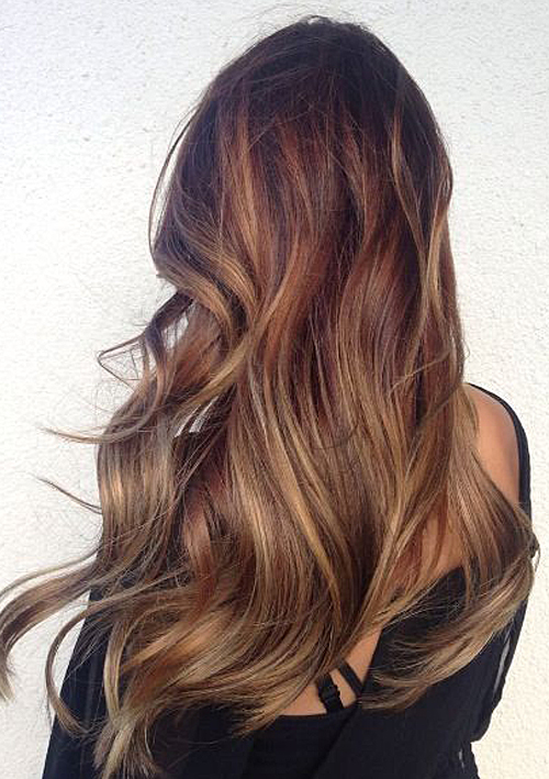 Bohemian Prints Hair 3.jpg