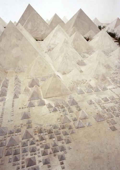 Bohemian Prints Egypt.jpg