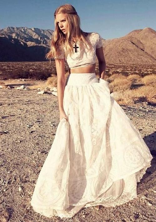 Bohemian Prints Mexican Bride.jpg