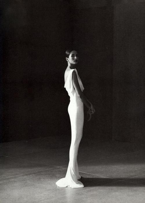 Bohemian Prints Vogue 1997 by David Seidner.jpg