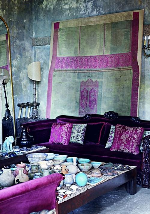 Bohemian Prints Zeynep Fadıllıoglu.jpg