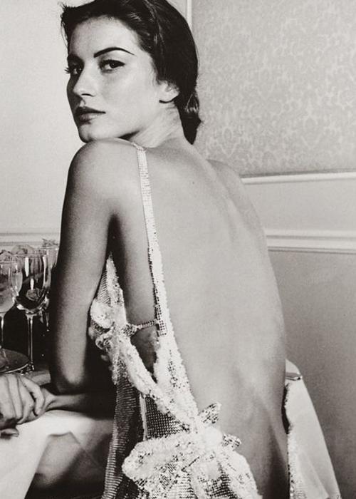 Gisele Bundchen by Terry Richardson.jpg