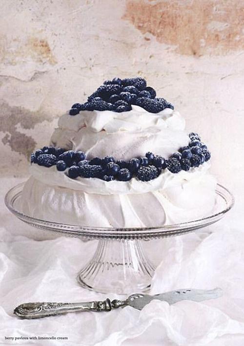Blue Berry Cake.jpg