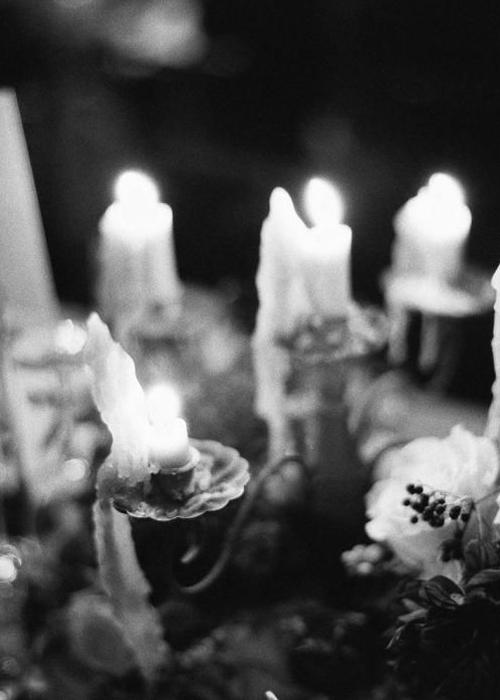 Bohemian Prints Candles.jpg