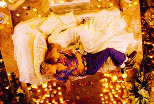 BP Romeo and Juliet 4.jpg