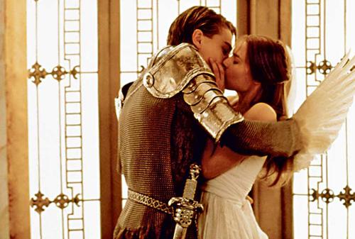 BP Romeo and Juliet 8.jpg