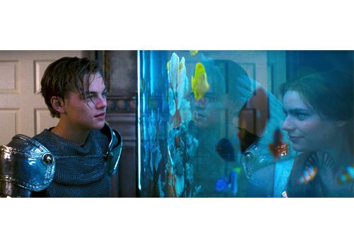 BP Romeo and Juliet 13.jpg